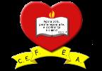 Portal CEFEA